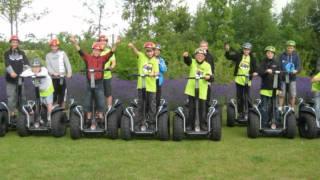 Scienc camp 2010 forlænget version.avi