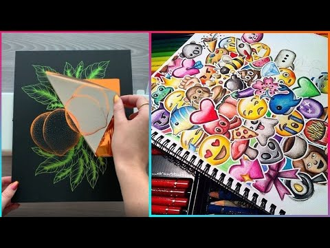 Creative Ideas That Are At Another Level ▶ 21