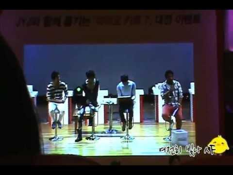 Download 120819 닌텐도 마리오카트 7 대전이벤트 4