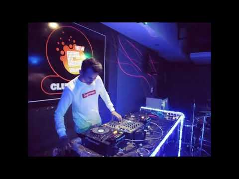 DJ Lukman New Sclub 05 Maret 2018