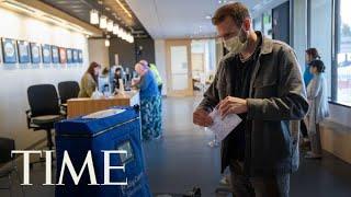 coronavirus-pandemic-affecting-voter-turnout