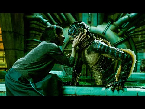 5 Best Alien Movies - Part 3
