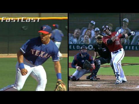 MLB.com FastCast: Yankees add a quarterback – 2/7/18