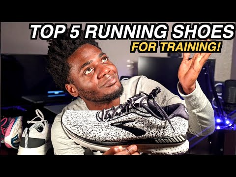 top-5-running-shoes-of-2019-|-for-all-runners-|-best-daily-trainers!-(end-of-the-year)
