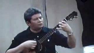 El dia que me quieras de Carlos Gardel por Serenata Latina