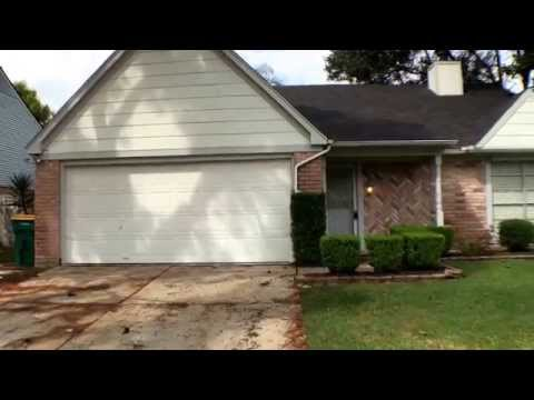 Houses For Rent In Pearland TX 3BR/2BA By Property Management In Pearland