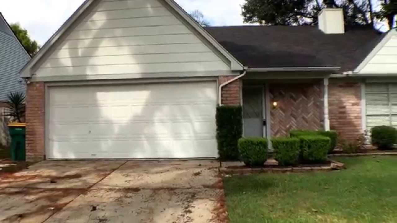 Houses For Rent In Pearland Tx 3br 2ba By Property Management In