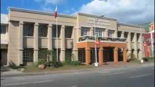DLBC PRESENTS... BATANGAS CITY HYMN   Facebook.mp4