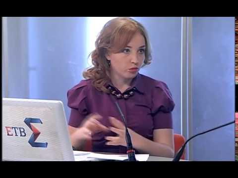 Zerodol Spas Tablet review in hindiиз YouTube · Длительность: 1 мин50 с