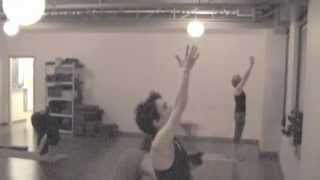 Repeat youtube video ashtanga yoga mysore class