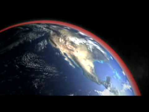 video calentamiento global omnilife