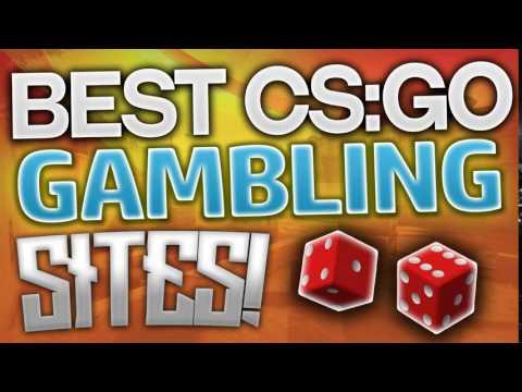 Best Free Gambling Csgo Sites - DESCRIPTION