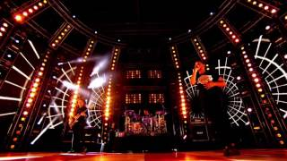 Example Changed The Way You Kiss Me MTV Crashes Plymouth 2014