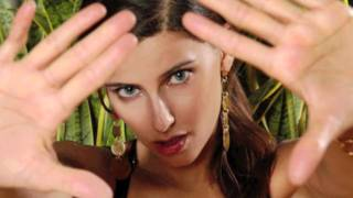 NELLY FURTADO - Say It Right (Reggae Mix)