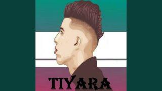Tiyara