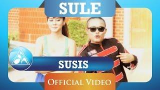 Sule - Susis (HD)