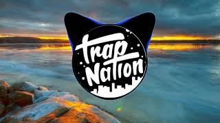Download DJ JAVA'S TRAP TERBARU