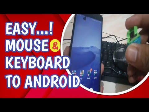 cara-mudah-menggunakan-mouse-dan-keyboard-di-hp-android