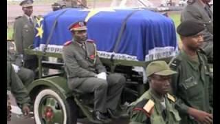 Laurent Gbagbo, le mal aimé des prédateurs occidentaux, c'est le ca...