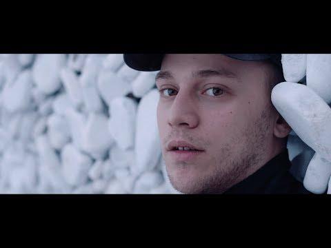Youtube: BGL – Iceberg (CLIP OFFICIEL)