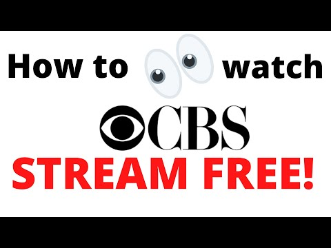 HOW TO Watch CBS Live Free Stream Livestream Online Streaming The Grammys Red Carpet
