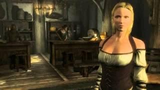 The Elder Scrolls V Skyrim... -  Pictures