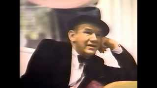 Was Ted Healy Murdered?