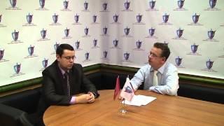 видео Отличие государственной от независимой судебной экспертизы.