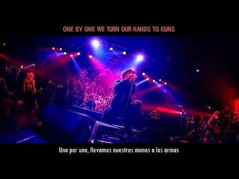 ONE OK ROCK - One By One (Sub Esp)