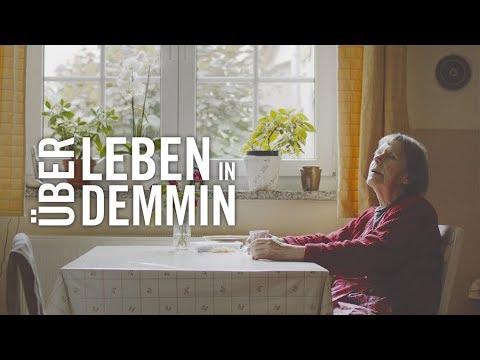 über Leben In Demmin
