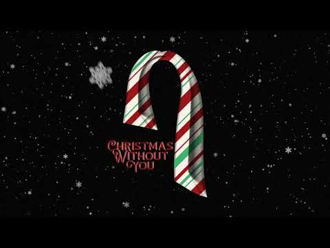Ava Max – Christmas Without You