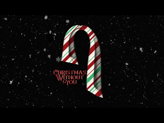 Ava Max - Christmas Without You [Official Audio]