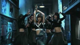 Download Lagu [MV HD] HyunA - Change mp3