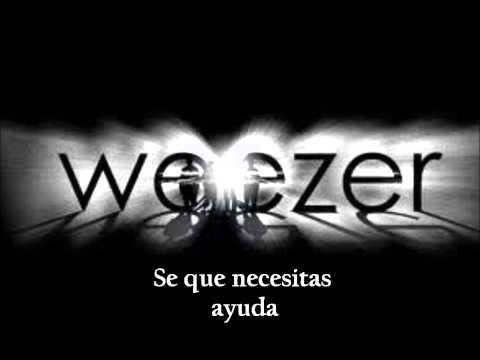 Weezer - Buddy Holly (Subtitulado)