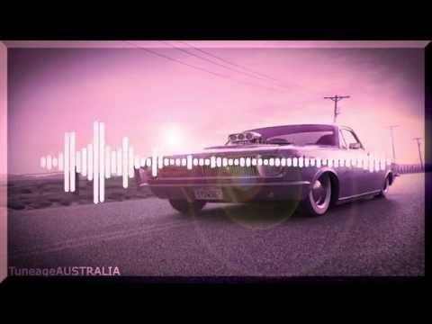 Chamillionare - Ridin' (ft. Krayzie Bone)