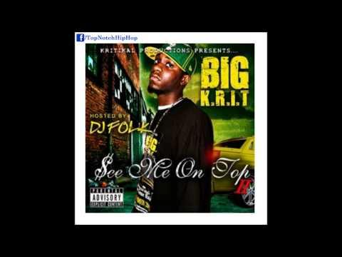 big-k.r.i.t.---keep-it-movin'-[see-me-on-top-vol.-2]
