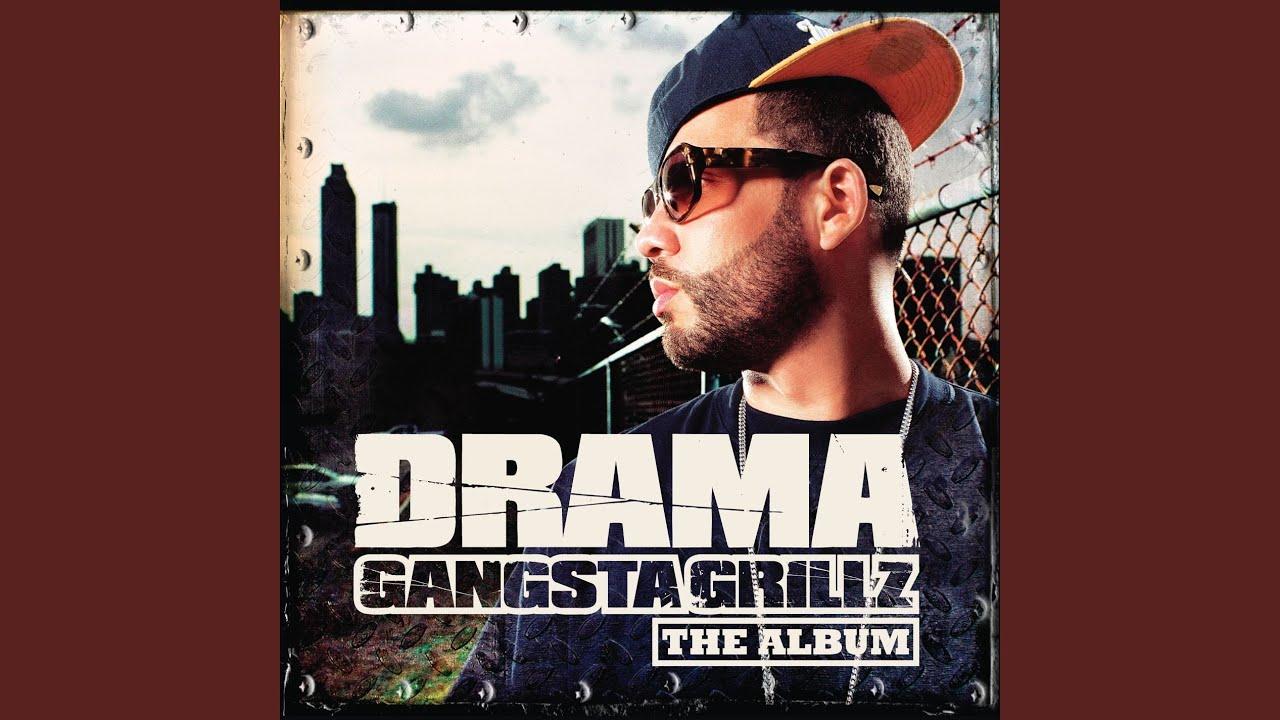 Dj Drama Gettin Money Lyrics Genius Lyrics