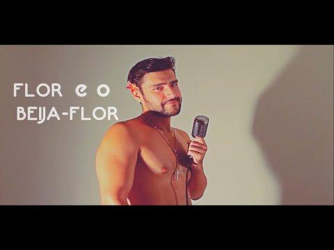 Mohan - Henrique e Juliano - Flor E O Beija-Flor part.  Marília Mendonça