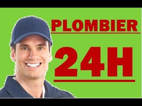 plombier laval 24h | (514) 600-5899 | plomberie urgence laval 24h | plombier 24h Laval