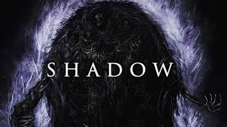 Dark Piano - Shadow