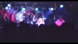 Harem Scarem 1994 live  sentimental blvd