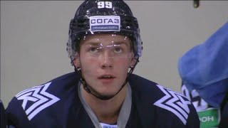 Daily KHL Update - September 10th, 2014 (English)