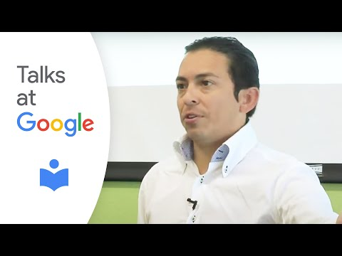 Using Apps to Connect with Employees from YouTube · Duration:  56 seconds