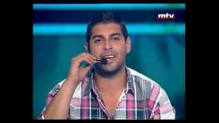 يا ليل العاشقين + لو نويت بصوت ادم و سارة الهاني