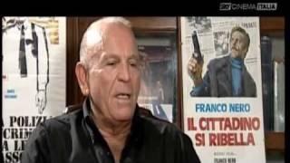 Italia 70 - Il cinema a mano armata