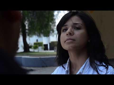 18+ ''medusa gorgona'' New Era Films ''movie lyrics'' from 88shota kalandadze. from YouTube · Duration:  13 minutes 24 seconds