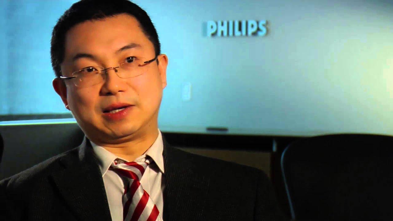 Vereos digital pet ct early adopter dr jun zhang phd dabr