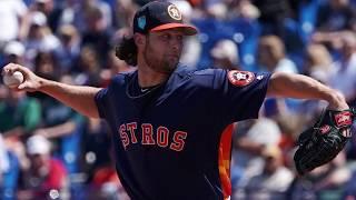 2018 Houston Astros  Win Total  Preview | Analysis | Picks & Odds