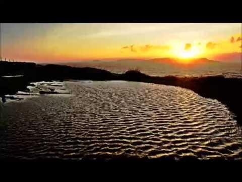 Klangkarussell - Sonnentanz 10 Hours | 10 Stunden