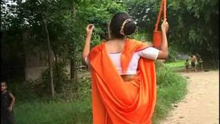 Aami Puruliar Boul [Full Song] Kochi Dab